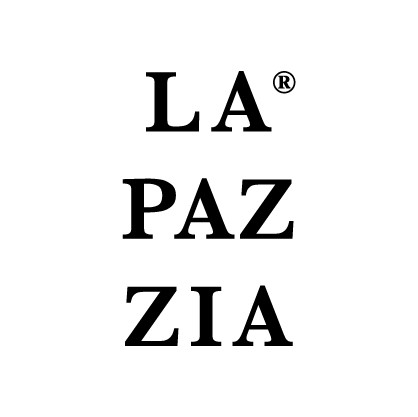 Lapazzia