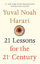 21_lessons_for_the_21_century.png
