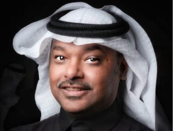 Dr. Muhammad Al-Basheer