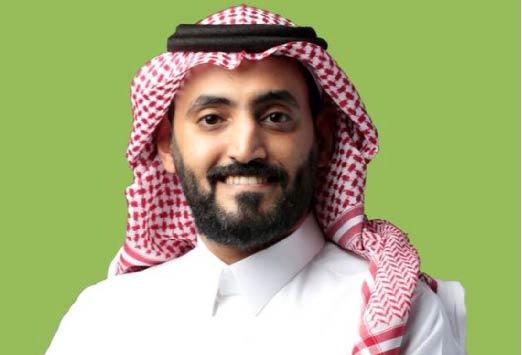 Abdulrahman Fayez
