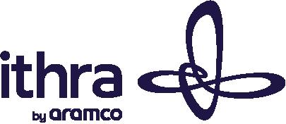 Positive horizontal logo