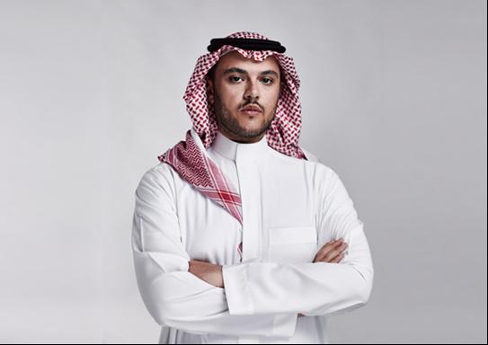 Fahad bin Naif