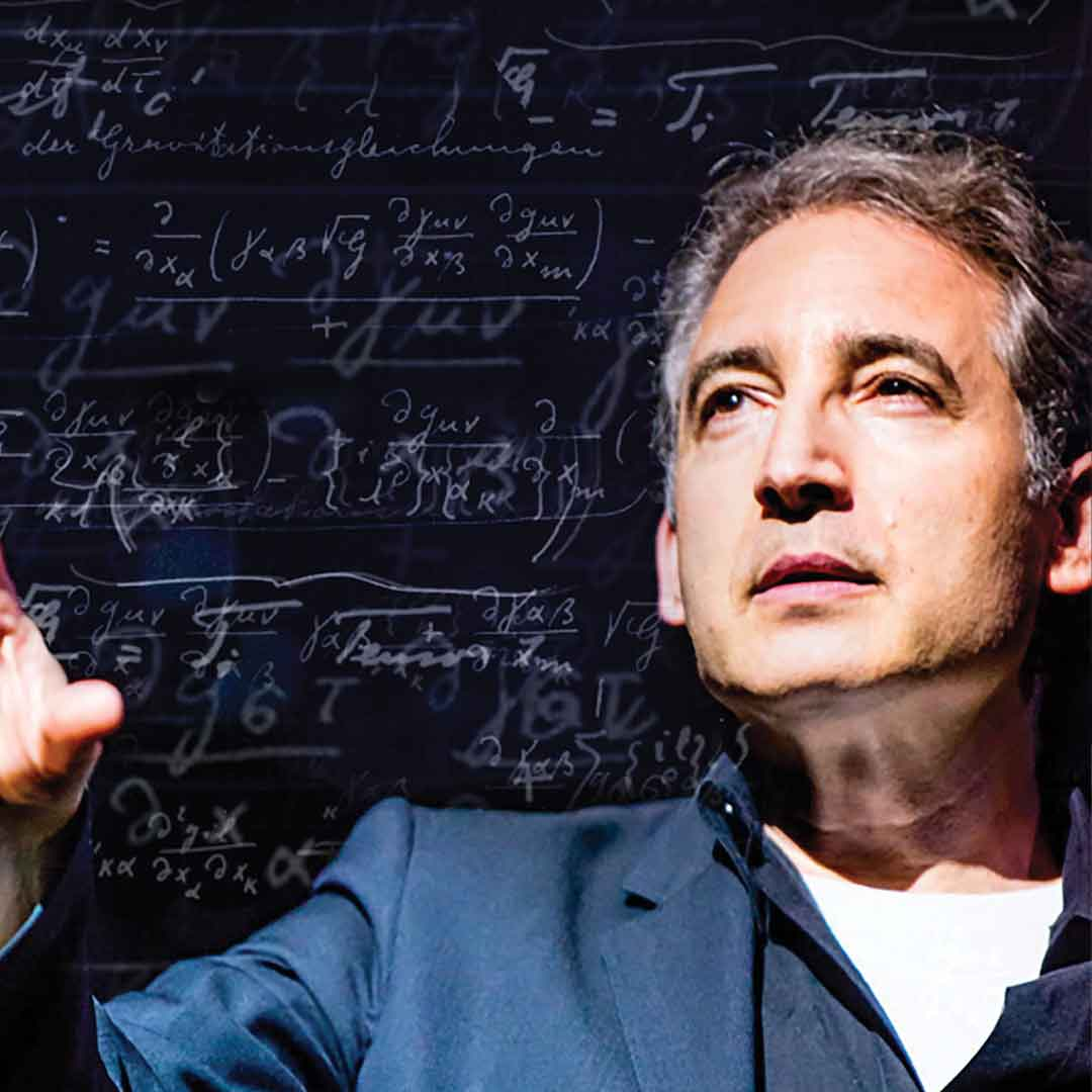 Brian_Greene_2_small.png