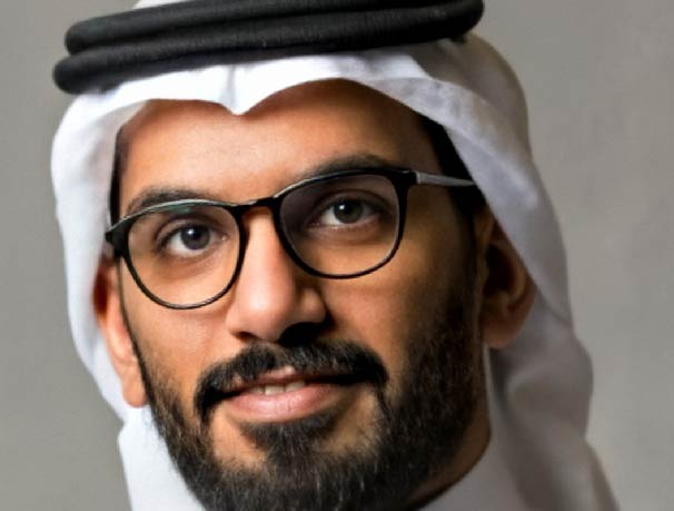 Abdulkareem Al-khulaifi